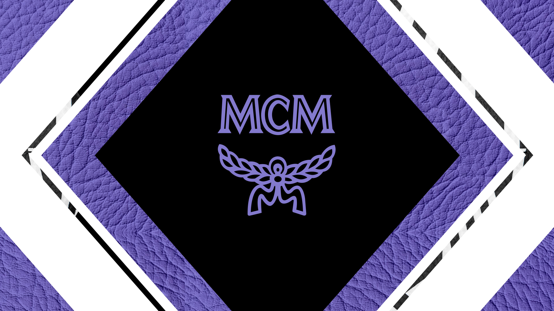 mcm_01