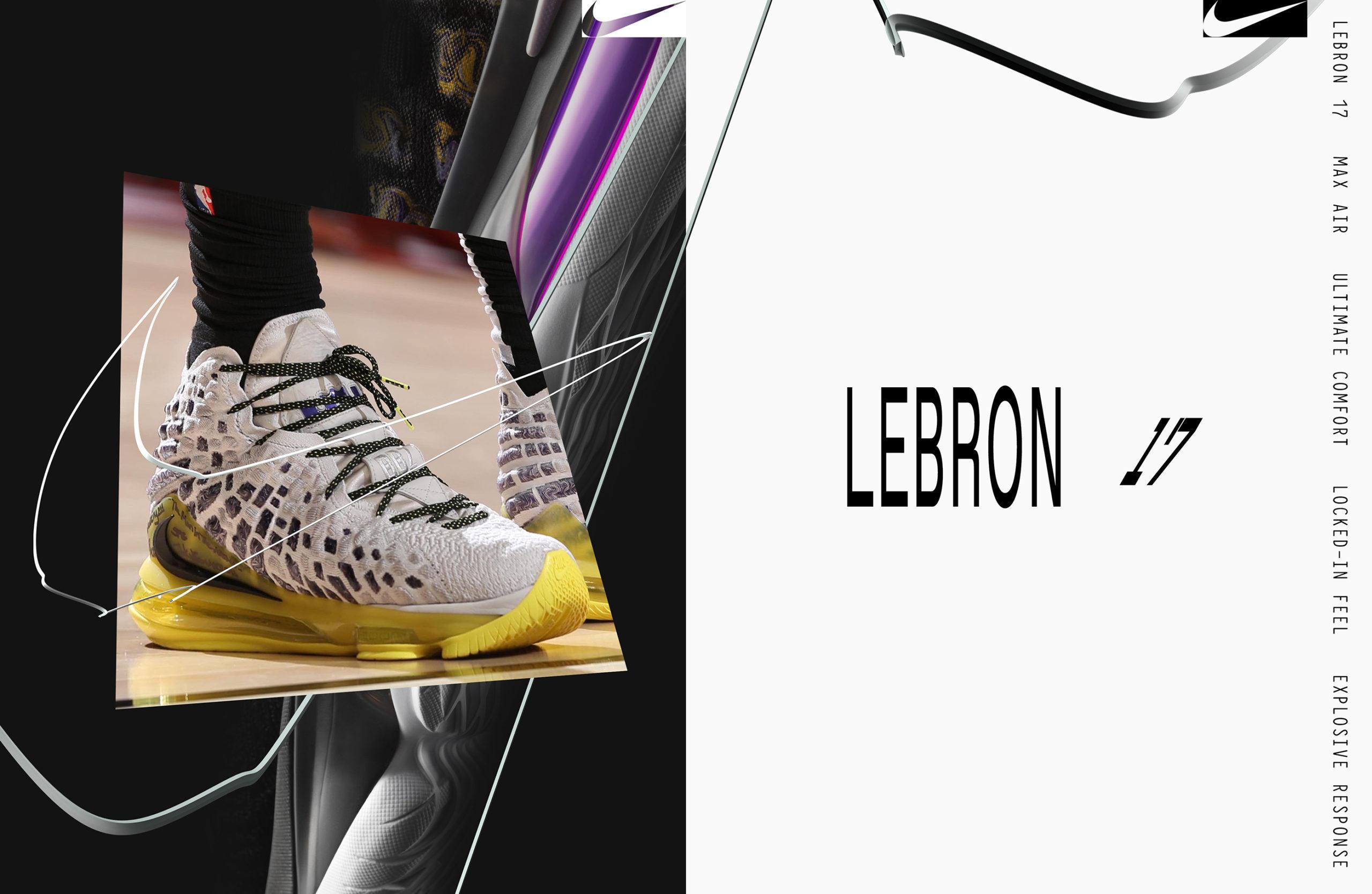 LeBron17_Concept1_v001b