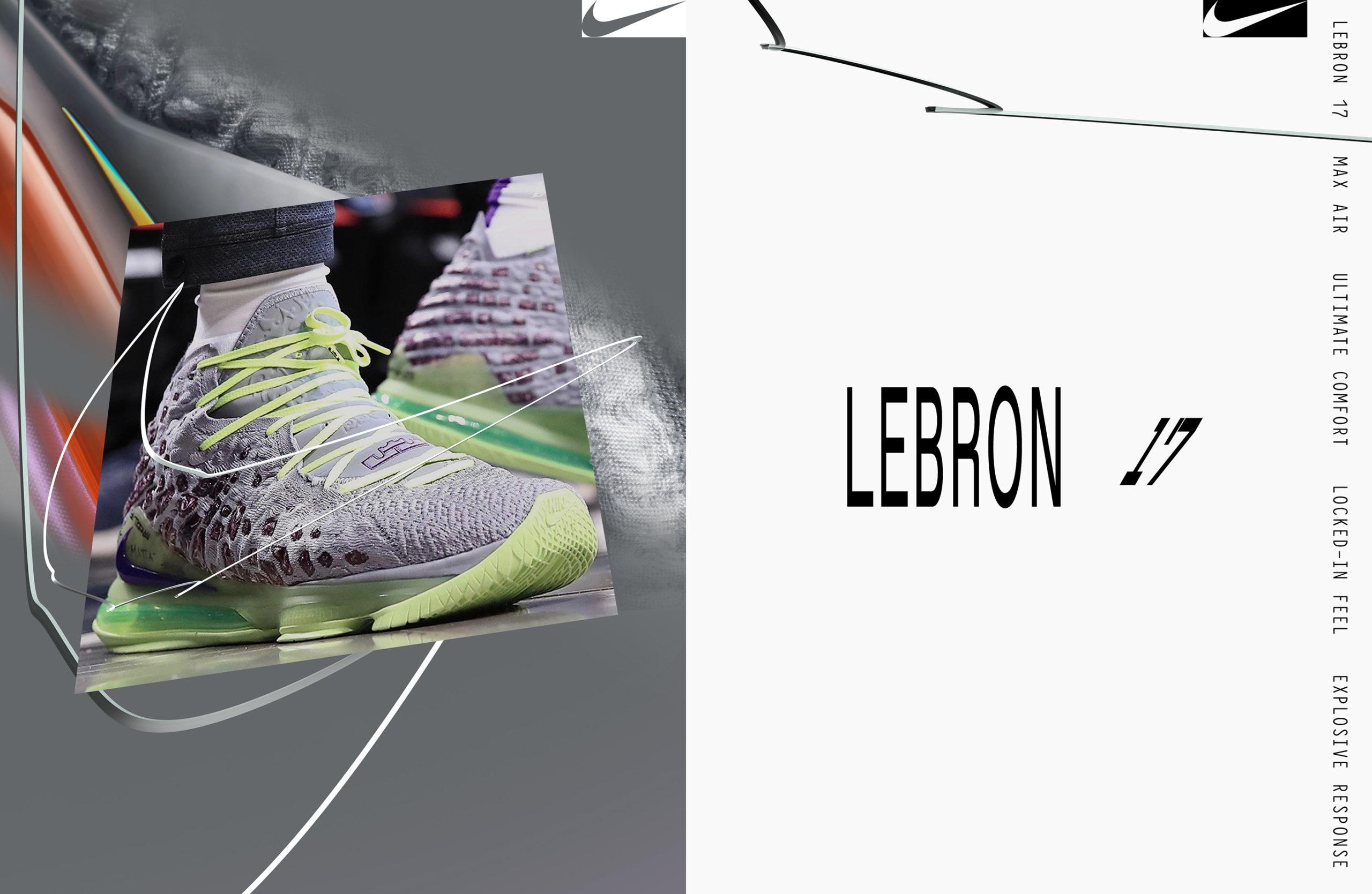 LeBron17_Concept1_v002b-1