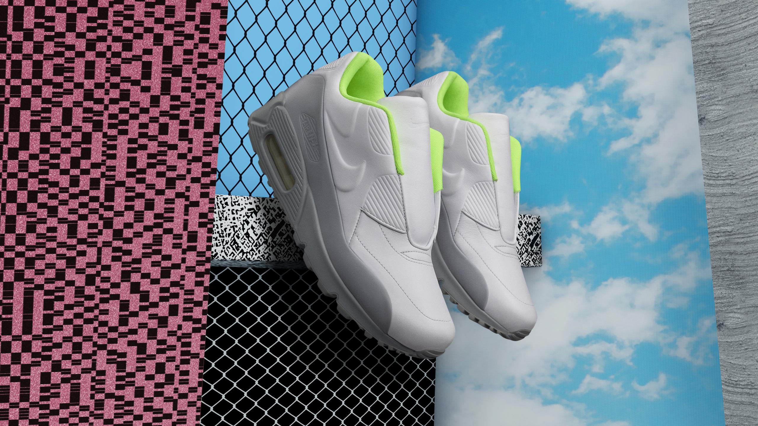 Nikelab-Sacai_World_v002