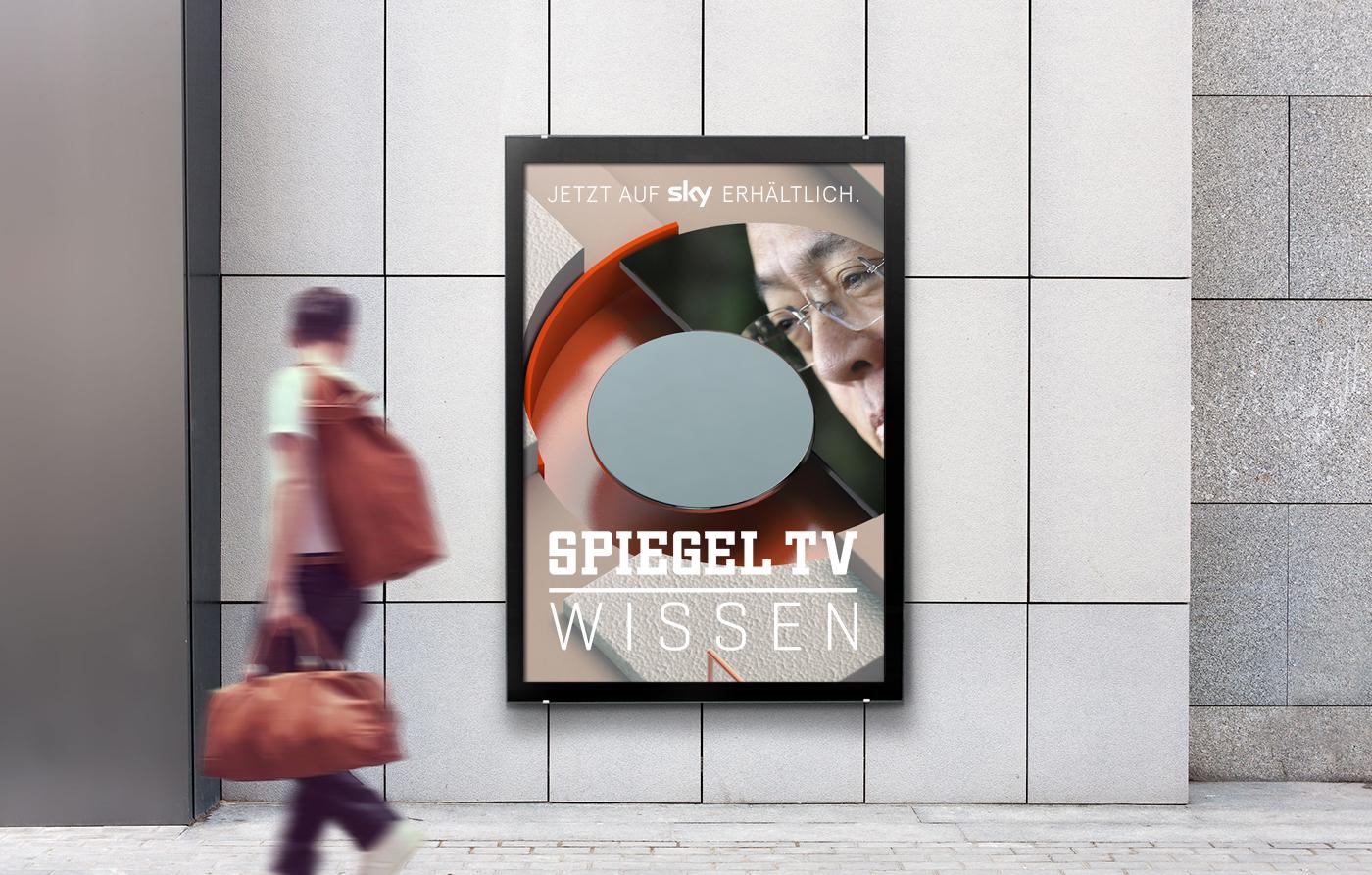 OOH_SpiegelWissen_v001