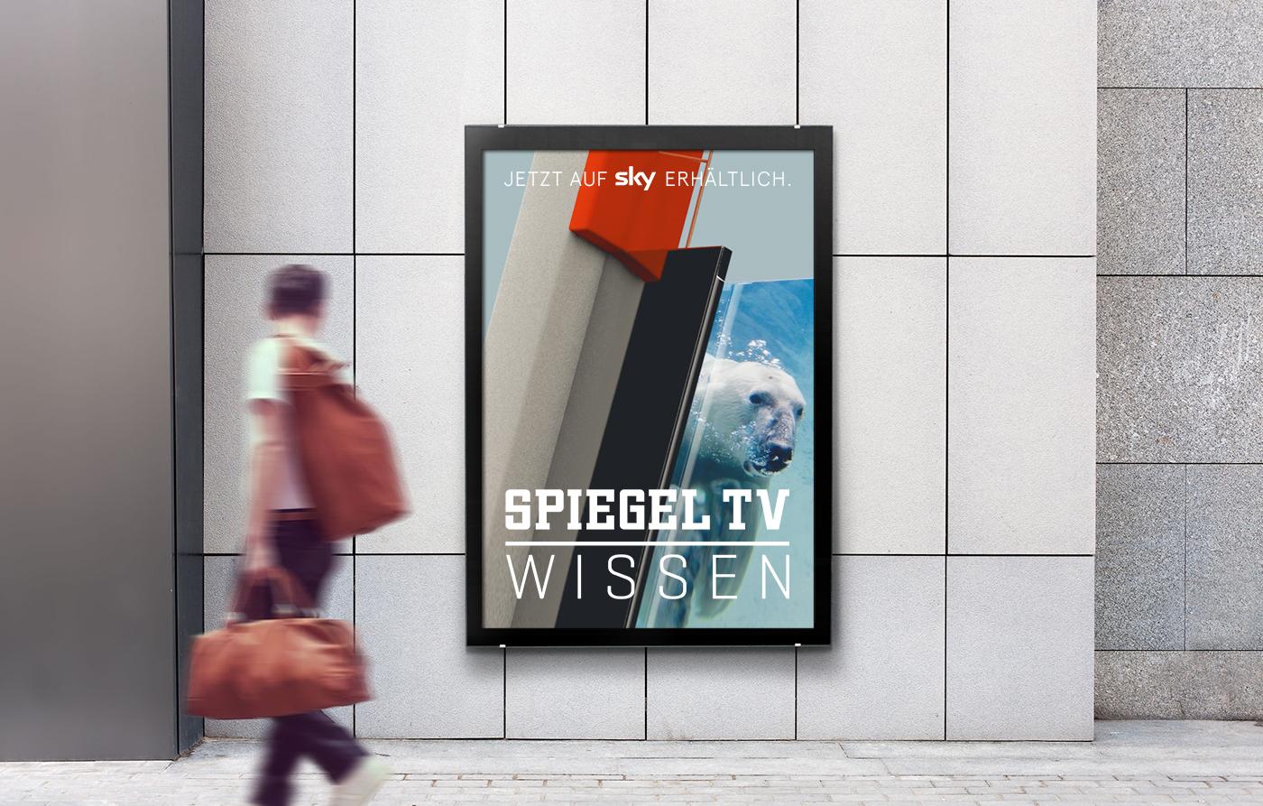 OOH_SpiegelWissen_v002