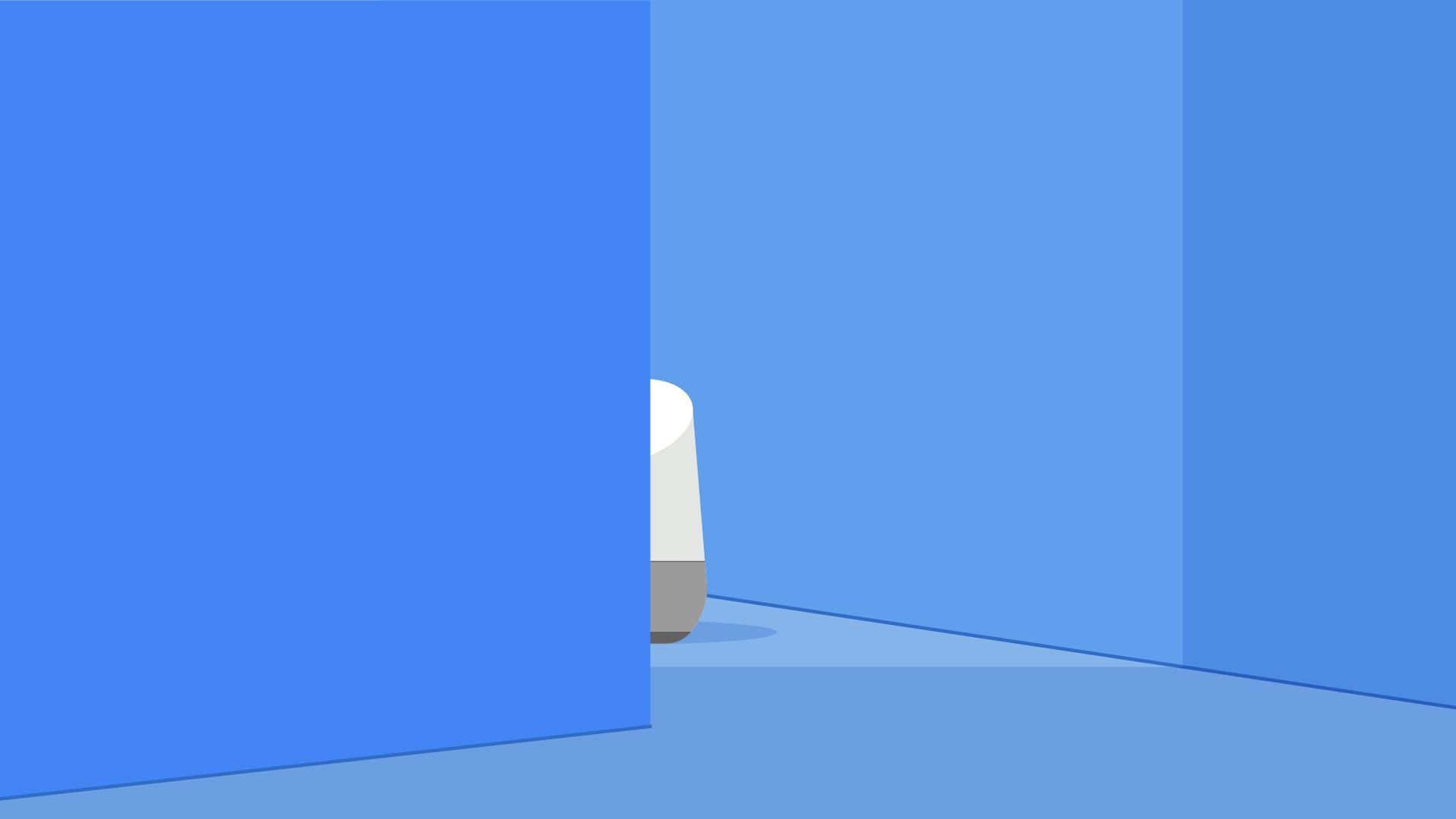 Google-Smart-Home_Styleframe_v01