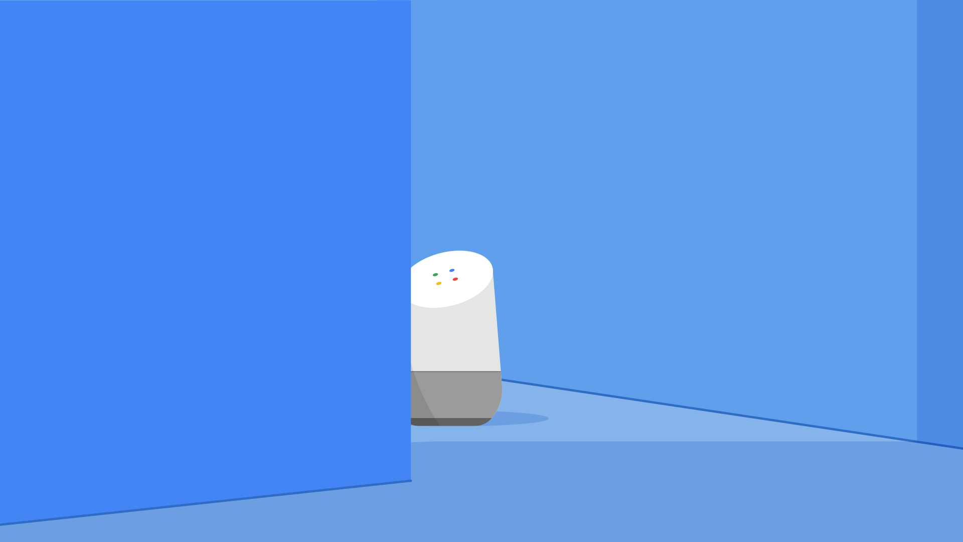 Google-Smart-Home_Styleframe_v02