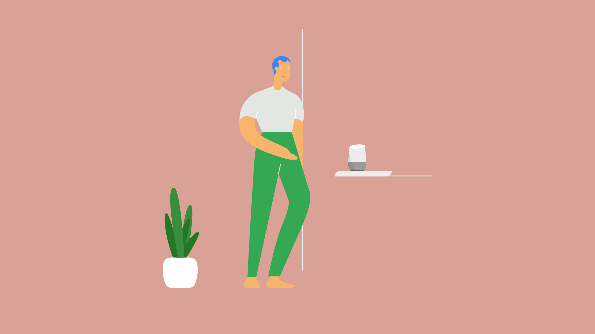 Google-Smart-Home_Styleframe_v03