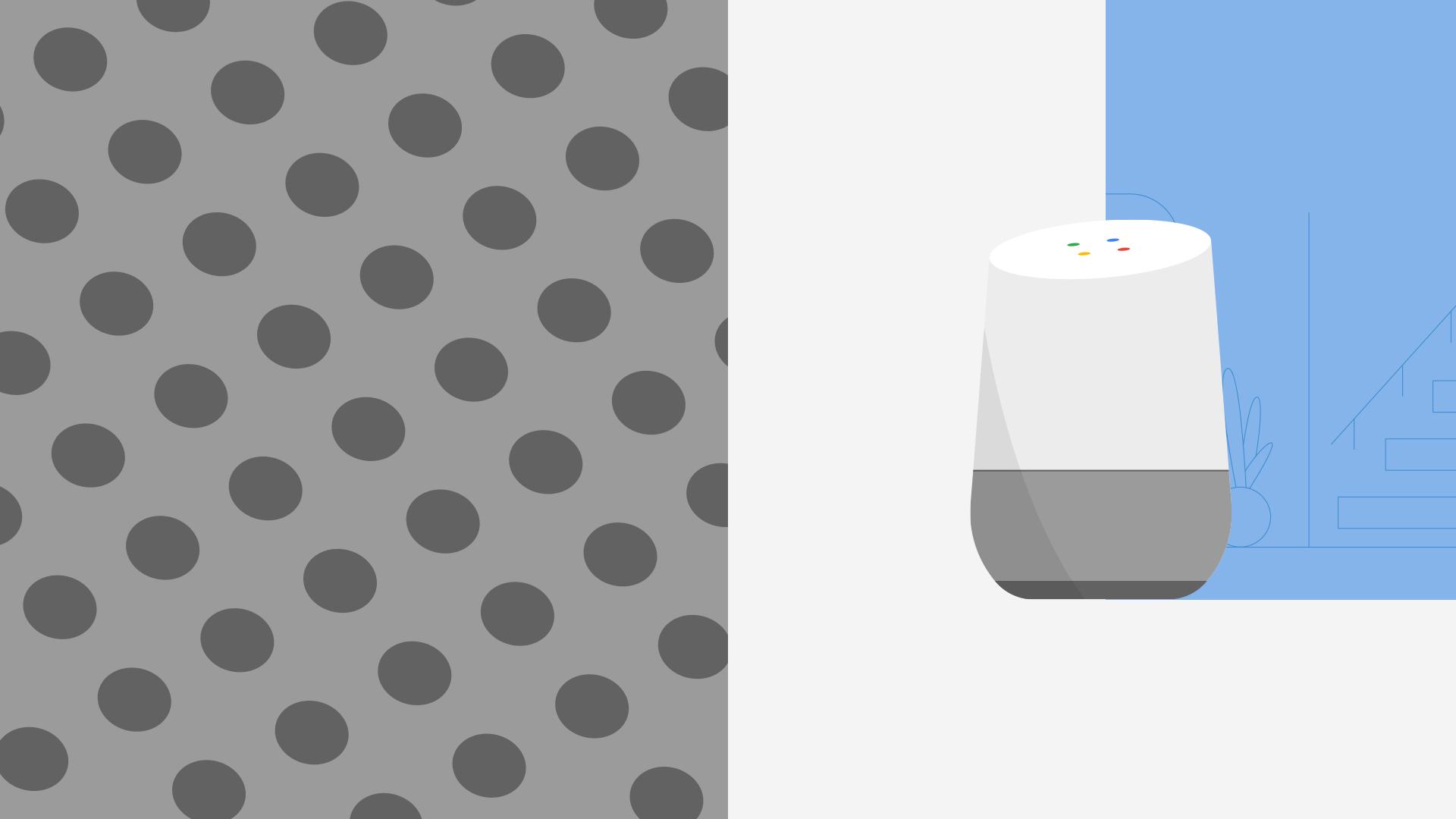 Google-Smart-Home_Styleframe_v07