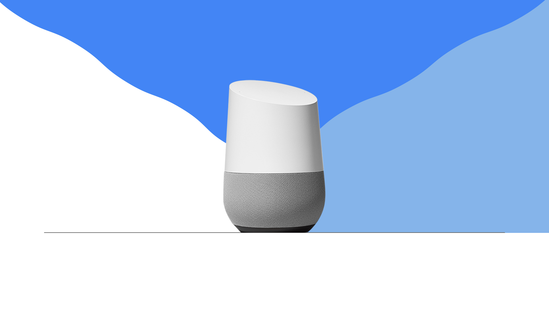 Google-Smart-Home_Styleframe_v10