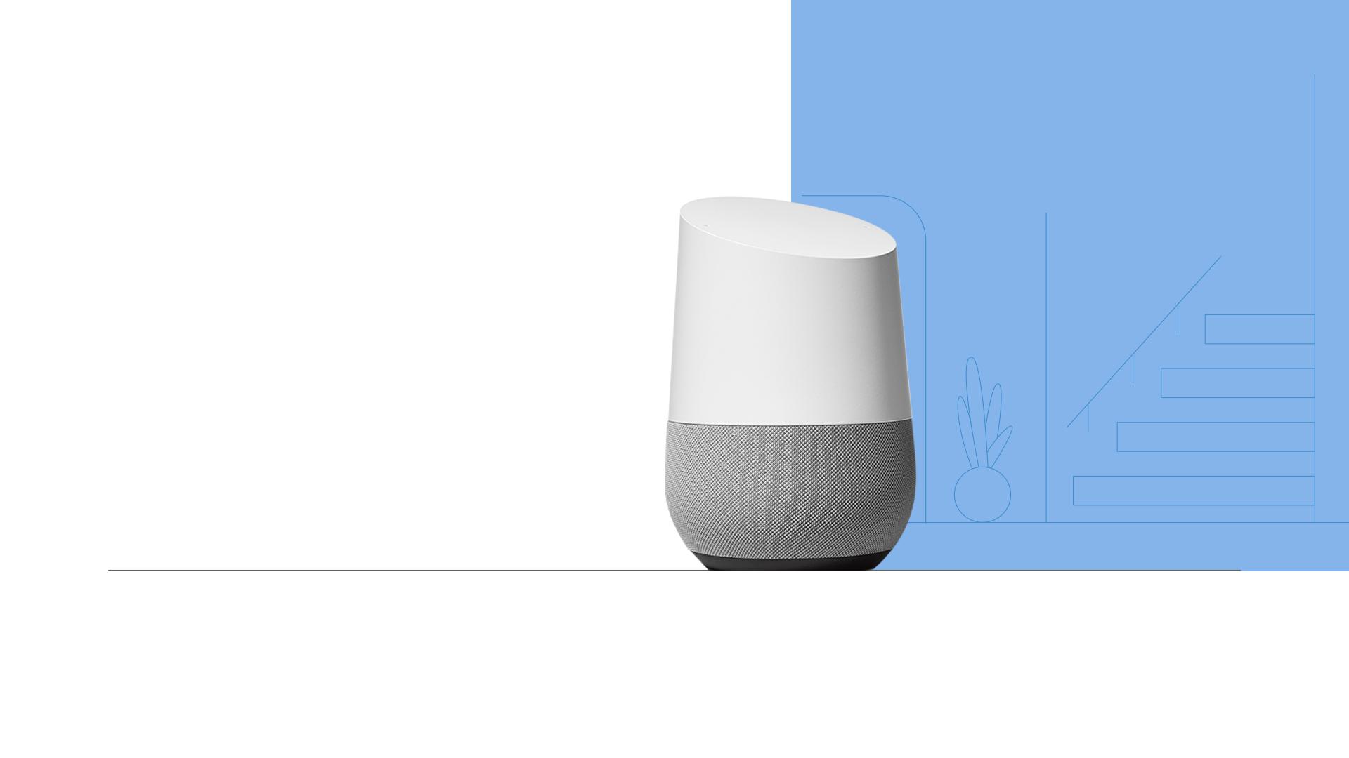 Google-Smart-Home_Styleframe_v11