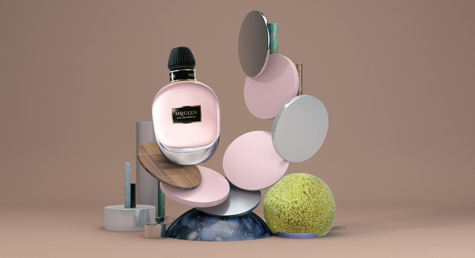 future-paris-alexander-mcqueen-parfum