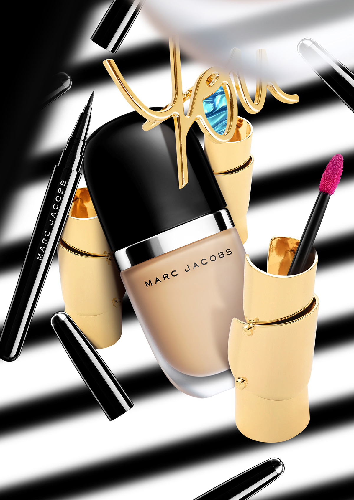 future-paris-sephora-marc-jacobs-03